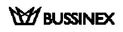 Bussinex